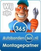 autobanden-365-montagepartner.jpg