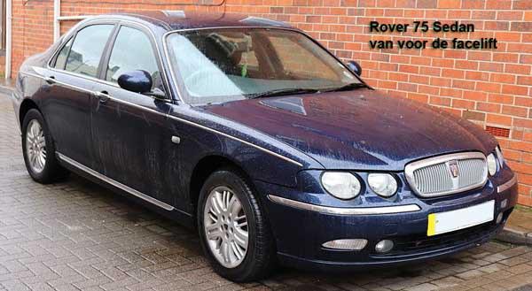 Rover-75.jpg