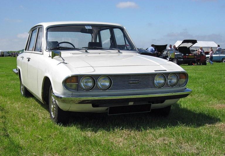 Triumph 2000 MK.jpg