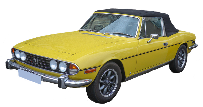 Triumph-stag.png